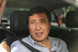 """Arroyo afirmó que """"si se extiende la cuarentena, se van a extender las medidas sociales"""" - Daniel Arroyo. -"""