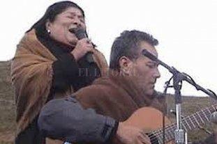 """Falleció """"Colacho"""" Brizuela -  -"""