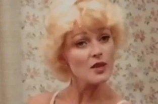 Muere a los 69 la actriz Elvia Andreoli
