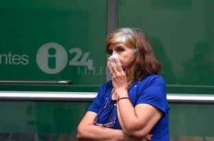 Coronavirus: La Capital registra la tasa más alta de contagios en Santa Fe -