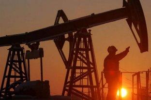 """El Gobierno reinstalará el """"barril criollo"""" de petróleo"""