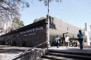 Una mujer de 77 años es la víctima fatal número 23 de COVID-19 en Argentina -  -