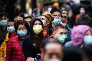 La ONU pide levantar sanciones a países vulnerables para afrontar el coronavirus