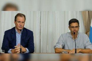 Los tres poderes de Entre Ríos redujeron al 50% sus salarios para colaborar con la emergencia