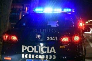 Mendoza: le robaron el auto mientras incumplía la cuarentena