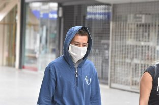 La OMS concluyó que el coronavirus no se transmite por el aire y rechazó el uso de barbijo en personas sanas -  -