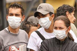 Un especialista explica por qué en Colombia la mayoría de los casos de coronavirus son en jóvenes
