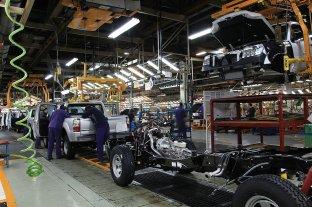 La actividad económica se retrajo 1,8.% durante enero