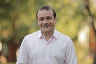 El gobernador de Misiones donará su sueldo para colaborar con la emergencia