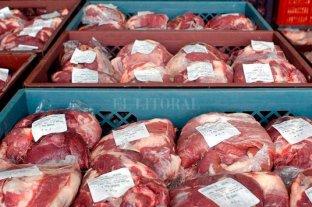 Argentina inicia exportaciones de carne ovina a China