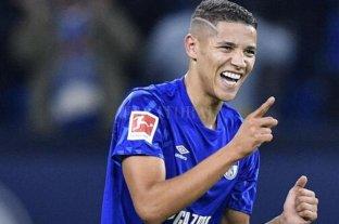 El Schalke 04 sancionó a un jugador por no cumplir con la cuarentena