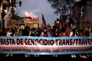 Día de la visibilidad trans, qué es y por qué se conmemora