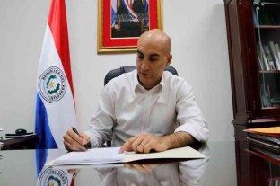 El Gobierno paraguayo anunció el cierre de Asunción en Semana Santa por el coronavirus