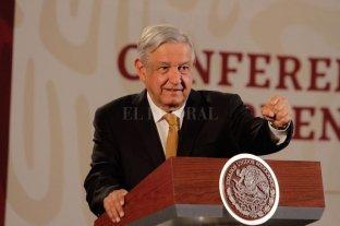 México congela los sueldos de los altos cargos públicos por el coronavirus