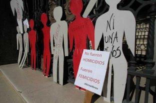Violencia de género: el trauma  recrudecido por la cuarentena