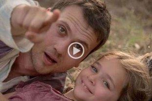 """""""Milagro en la celda 7"""": la película turca que está en boca de todos -"""