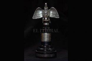 Cine nacional: todos los nominados a los premios Cóndor de Plata -  -