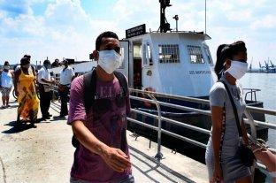 Cuba cerrará sus fronteras