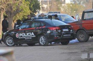 Marzo cerró con 15 homicidios en La Capital, seis dentro de la cárcel