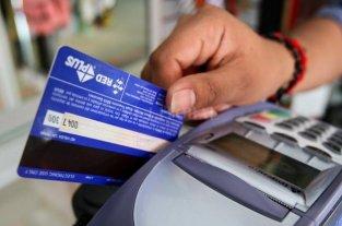 El Banco Central posterga el plazo para pagar las tarjetas de crédito -  -