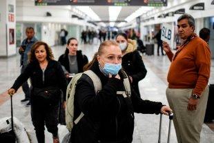 México suma otra muerte y más casos de coronavirus