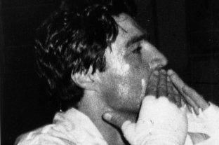 "Box: falleció el ""Zurdo"" Juan Carlos Fernández -  -"