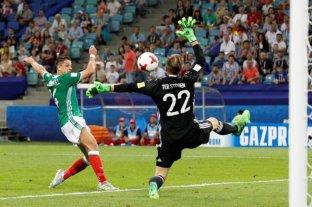 El fútbol mexicano se reanudaría en la primera quincena de junio