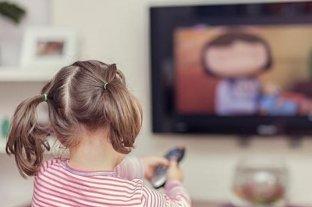 """Suman contenidos al programa """"Seguimos Educando"""" en radio y televisión"""