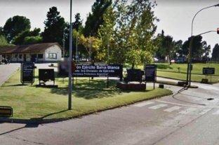 Detuvieron a tres militares en causa por presunto abuso sexual a una menor de edad en un batallón