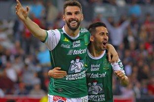 Boselli negocia la renovación con Corinthians de Brasil