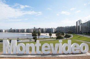 Segundo fallecido por coronavirus en Uruguay