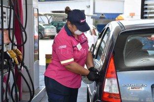 Los estacioneros solicitan ser incluidos en beneficios fiscales -  -