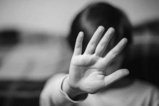 Niñez vulnerada y cuarentena: que el encierro no silencie los abusos - Muchas denuncias se canalizan a través de la escuela donde la actividad está, por el momento, suspendida. -