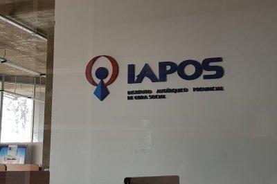 Tras una abrupta caída en abril se recuperan las prestaciones de IAPOS