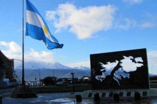 Las provincias conmemorarán a los caídos en Malvinas con alternativas virtuales
