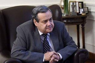Murió el cónsul de Chile en Rosario y es la primera víctima por coronavirus en la provincia -  -