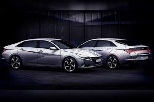 Hyundai y un futuro de película