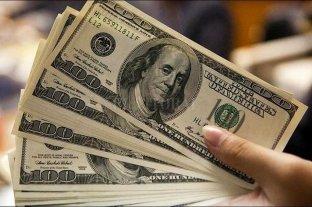 El dólar abre a $ 66,50 en el Banco Nación -  -