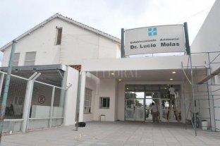 Coronavirus: un infectado en La Pampa fue dado de alta