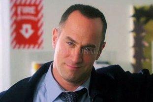 La Ley y el Orden UVE: el detective Elliot Stabler tendrá su spin off