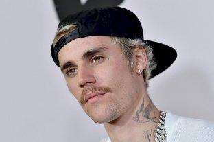"Por el coronavirus, Justin Bieber pospuso su gira ""Changes"""