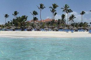 República Dominicana extiende 15 días el toque de queda
