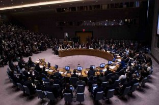 El Consejo de Seguridad de la ONU abordará la crisis de Covid-19