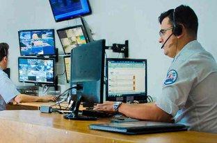 El Gobierno Nacional ya recibió casi 40.000 llamadas por violaciones a la cuarentena