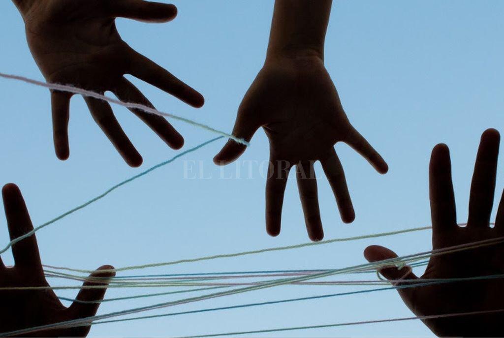 La iniciativa se propone ampliar y fortalecer la red de más de 700 organizaciones y sobre todo, morigerar las consecuencias que sobre el campo de la cultura tiene la emergencia sanitaria.   Crédito: Ministerio de Cultura de la Nación