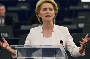 La UE busca crear un fondo multimillonario para combatir el desempleo provocado por el coronavirus