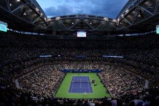 El US Open reitera que se jugará en la fecha que está estipulado