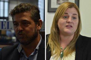 Concejales del Pro colaborarán con un porcentaje de sus salarios