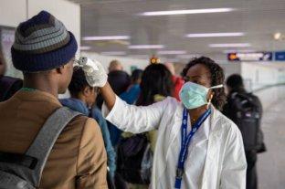 El coronavirus crece en centroamérica: Honduras ya tiene 14 muertos y El Salvador suma 41 casos