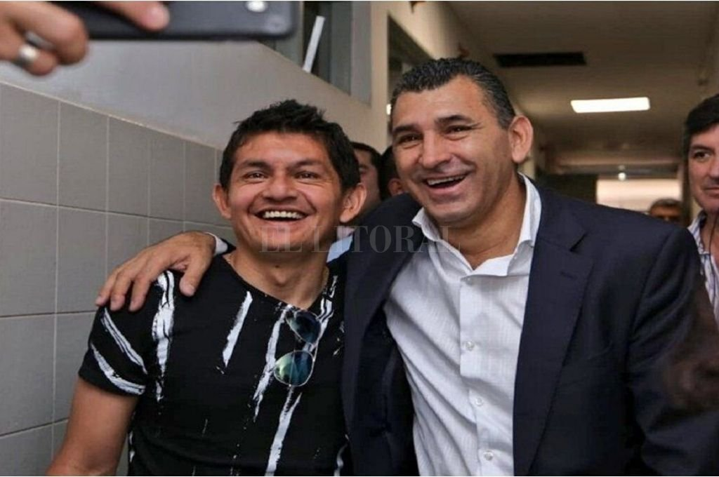 Crédito: La Gaceta de Tucumán